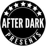 Afterdark 2 - 26th/12/1999 - Ultimate Buzz & MC Bee + DJ Scott - MC G-Force, MC Stompin & MC Attack