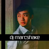 THE EDM SHOW ft. DJ Marcshake : Interview