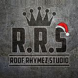New Year with Roof Rhymez (Ep. 210)