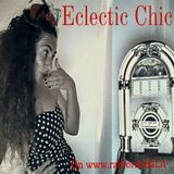 Eclectic-Chic-01