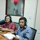 Trabajo de las Mesas Territoriales de Huehuetenango y Champerico.