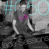 Jade Sessions #050: Interstellar