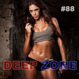 Deep Zone Vol #86 ♦ Vocal Deep House Nu Disco Club Summer Mix 2017 ♦ By Sevim Steven