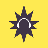 """Tetragon"" Radio Show (Minimal deep tech) Leproradio.com 25.05.2018"
