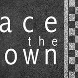 Race for the Crown