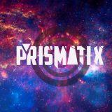 Prismatix - That Party Mix