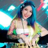 『ผู้สาวขาเメUN1 - 行星メAmy Chanrich - 認真的雪』ReMix 2o18 Private NonStop ManYao Just For B.O.S.S By DJ'YE