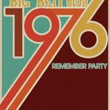 big ben remember party 03