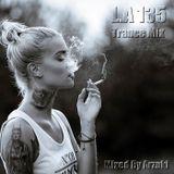 Arzuki - Look Ahead 135 Trance Mix (02.25.2017)