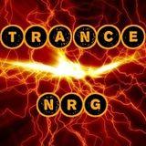 Tristan - Trance NRG Vol 1