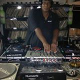 Dj Terry Glovemaster Siz.. The House Heads Street Mix Show  With Giovemaster Siz Live Mix Session