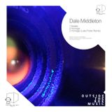 Dale Middleton - Awake / Homage [Outside The Box] Preview