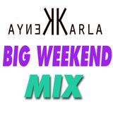 Karla's Friday Mix 2902