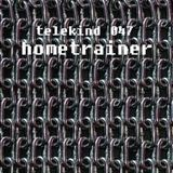 Telekind - 047 - Hometrainer mix