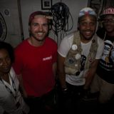 DIY Fest 2014: VerBS, Matisse Marie, StonexSober (Cam Archer & Kid Dryden)