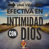 Pablo, un hombre de gracia y  firmeza frente a Dios - Pastor Fabián Valdiviezo - 22/01/17