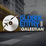 Global Entry Radio 009