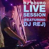 Live Session Danse Mobile NRJ (2014-10-31)