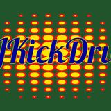 EDM Mix #DJKickDrum