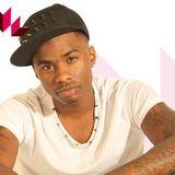 #IROW - Urban Dancehall World - DJ Quincy AKA Yung Quincy - 210617 @DJQuincyuk