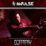Djimmy @ Impulse Radio Show #05