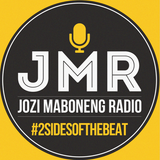 #2Sidesofthebeat with Kid Fonque Live on Jozi Maboneng Radio 11/10/2014