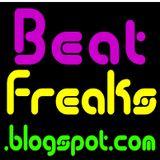Beat Freaks Mix 2