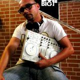 RadioShow Agosto_Big F