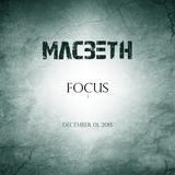 Focus I