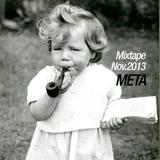 Mixtape Nov.2013