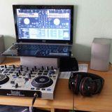Dj Vèrtexs Mini-Mix DjConsole RMX 2 .. 6-2-14