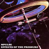 mpulse - effects of the pressure