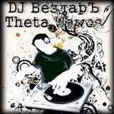Theta Waves 69 (October 15)