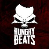 DJ Silence -  Tribute To Hungry Beats