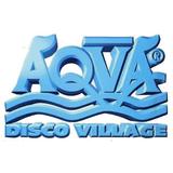 Aqva Disco Village Sala Revenge Eddy Masterjoy (Boom) II