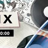 Andrew Weatherall - Radio 6 Mix - 26th April 2013