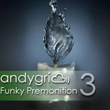 andygri | Funky Premonition 3