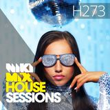 House Sessions H273