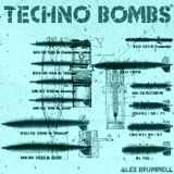 Techno Bombs (January 2015)