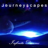 PGM 046: Infinite Dreams (ambient/downtempo)