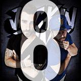 2012-11-19 Gotta Hate Mondays Episode 8 By The Jackin' PumpKidz