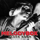 Melody Box - [31] 23.05.2018 - Bosi & D'Altri