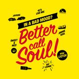 Jimmie Soul Radio 20161114