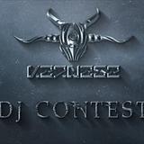 Contest Karnage
