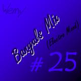 Banyuls Mix #25 (Electro Mood)