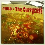 Toadcast #253 - The Currycast