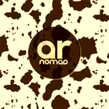 Destination Unknown 2 OriginalDeejays 2015 - Ar.Nomad