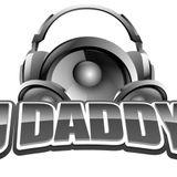 Papi's Reggaeton Mix