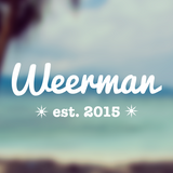 Weerman house radio 06