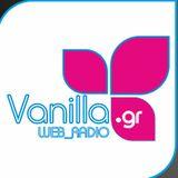 Vanilla Radio InDeepWeLove Show 001 By Ilias B.